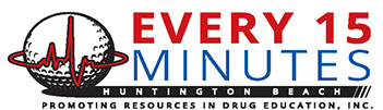 Promoting Resources in Drug Education, Inc.